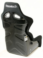 Racetech RT4009 racing seat rear