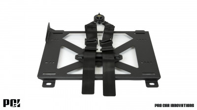 PCI Harness Mount
