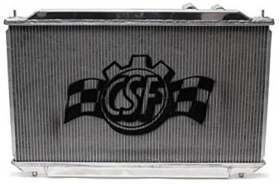 CSF 06-11 Honda Civic