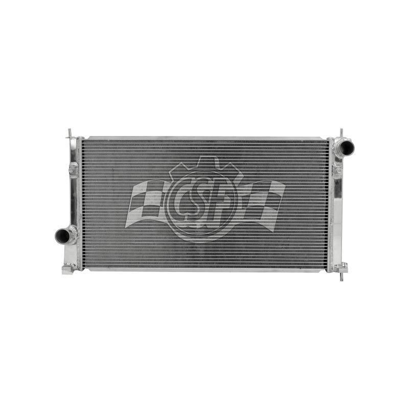 CSF Subaru BRZ / Toyota 86 radiator