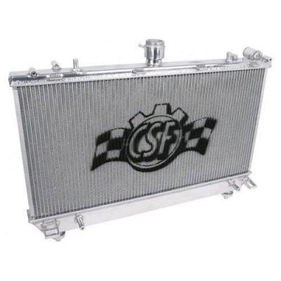 CSF 2850K radiator