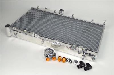 CSF 7042O Subaru Impreza