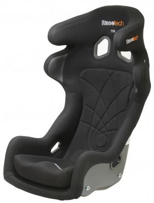 Racetech 4119WHR Seat