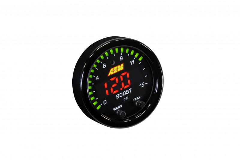 AEM Electronics 30-0309