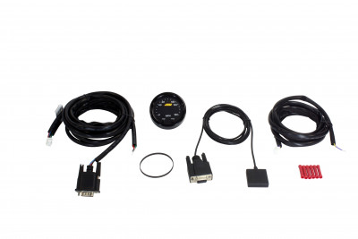 AEM Electronics 30-0313