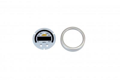 AEM Electronics 30-0313-ACC