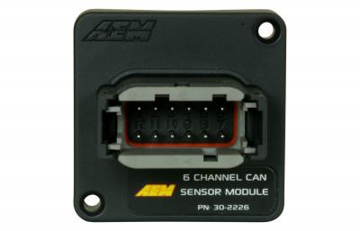 AEM Electronics 30-2226
