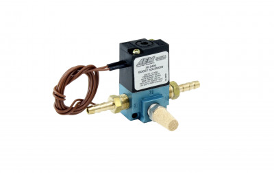AEM Electronics 30-2400