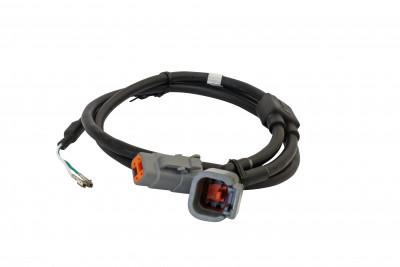 AEM Electronics 30-3437