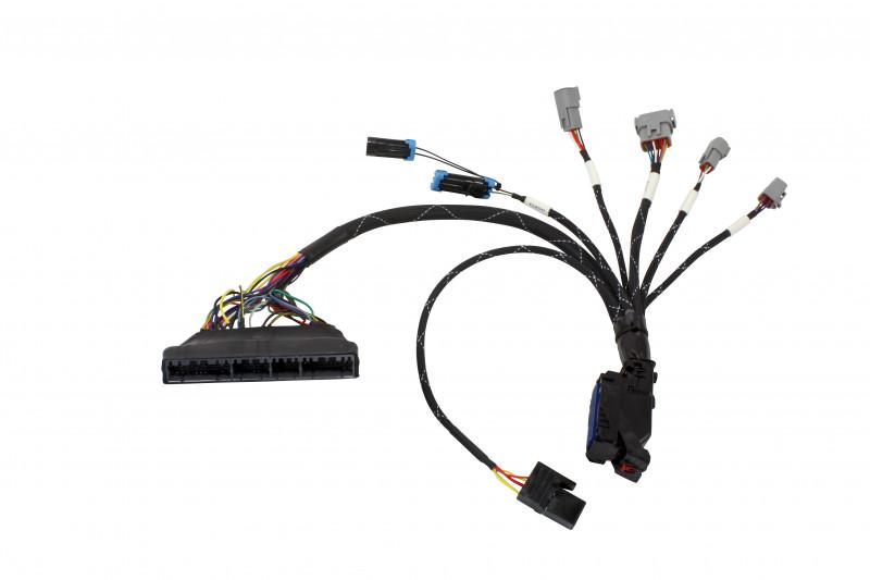 AEM Electronics 30-3501