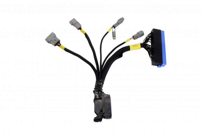 AEM Electronics 30-3517