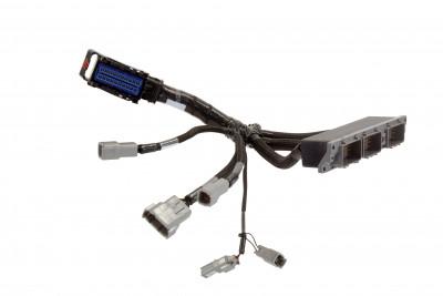 AEM Electronics 30-3519
