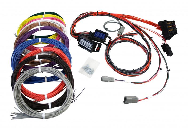 AEM Electronics 30-3702