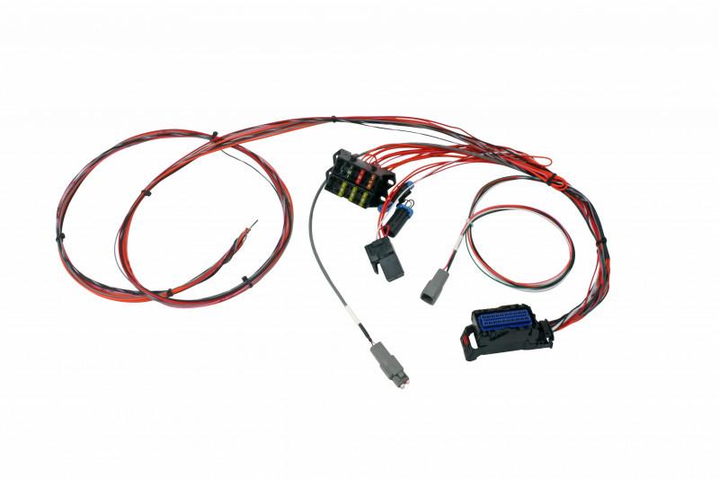 AEM Electronics 30-3705