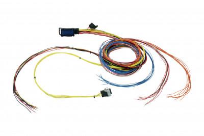 AEM Electronics 30-3706