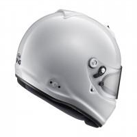 Arai GP-6S Helmet