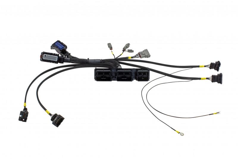 AEM Electronics 30-3812
