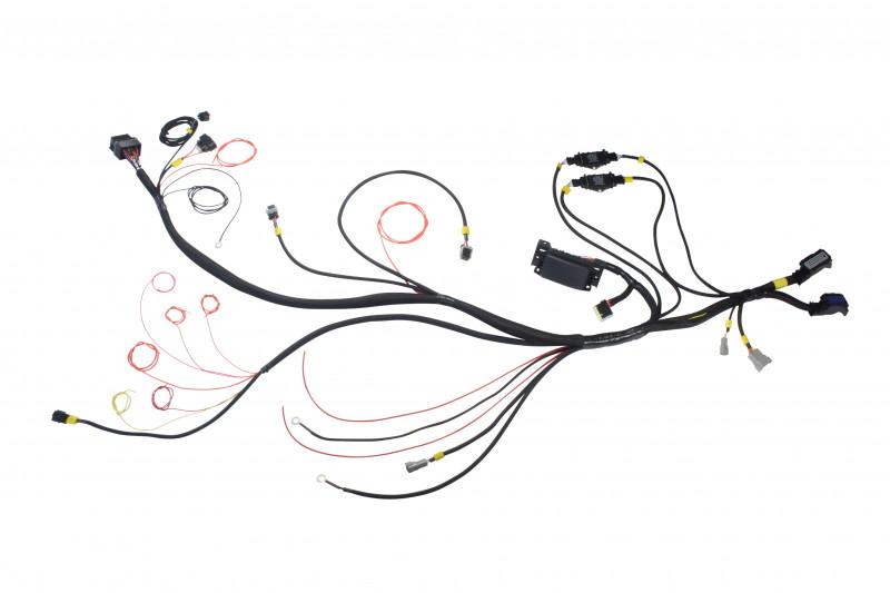 AEM Electronics 30-3813