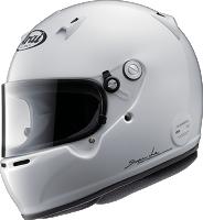 Arai GP-5W Racing Helmet