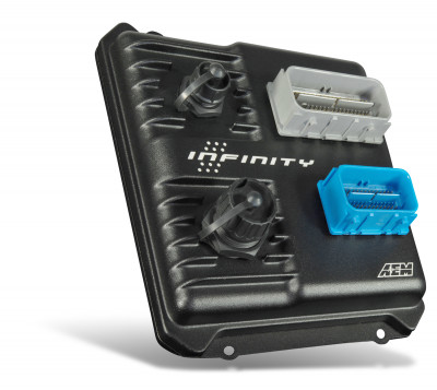 AEM Infinity 708 Standalone ECU