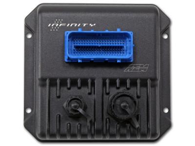 AEM Infinity 506 Standalone ECU