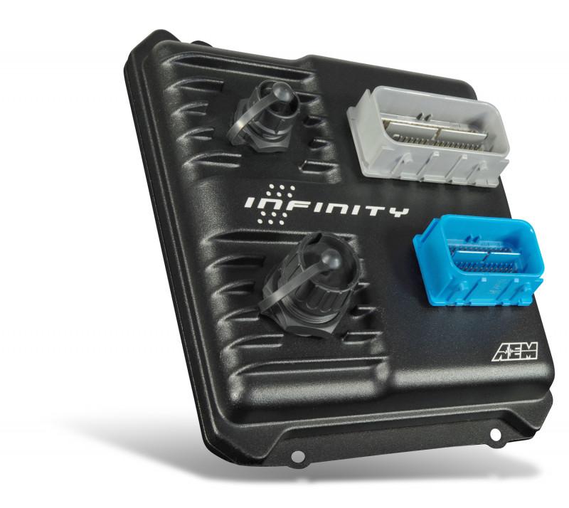 AEM Infinity 712 Standalone ECU