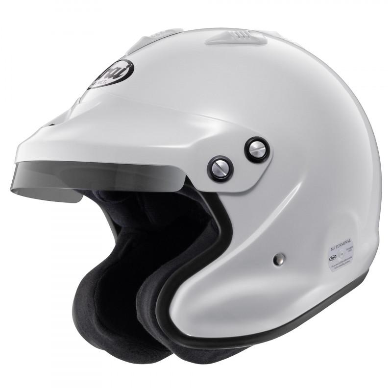 Arai GP-J3 Helmet