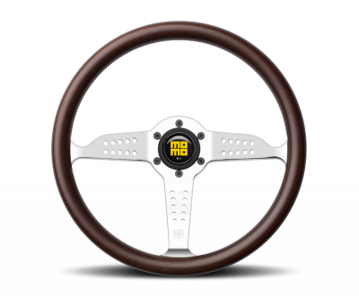 Super Grand Prix Steering Wheel