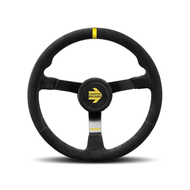 MOMO MOD.N38 Steering Wheel R1971/38NS