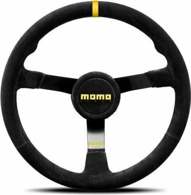 MOMO MOD.N41 Steering Wheel