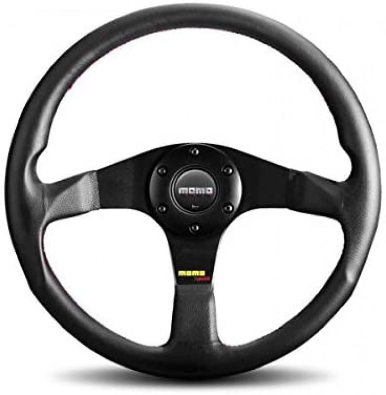 MOMO Tuner Steering Wheel