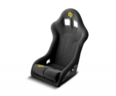 MOMO Super Cup Racing Seat