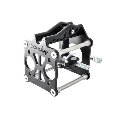 OBP Motorsport OBP-SRV2-01