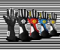 MOMO Xtreme Pro gloves