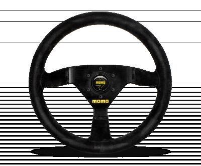 MOMO MOD. 69 Steering Wheel