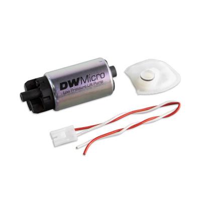 Deatschwerks DWMicro lift pump
