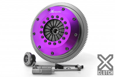 XClutch XKSU20520-2E Clutch Kit