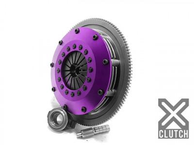 XClutch XKSU20522-2E Clutch Kit