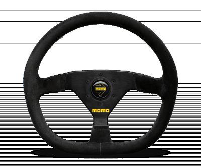 MOMO MOD. 88 Steering Wheel