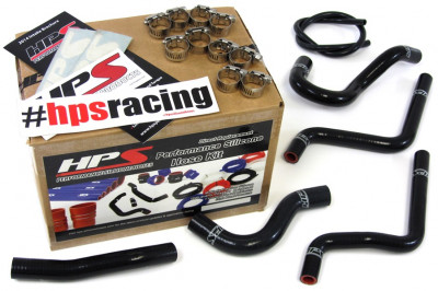 HPS 57-1372-BLK hose kit