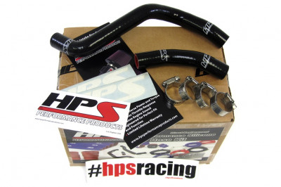 HPS 57-1375-BLK hose kit