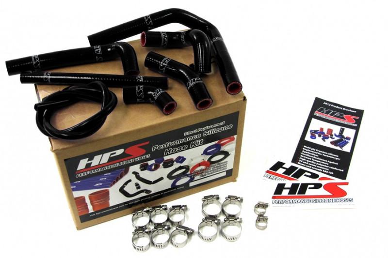HPS 57-1233-BLK hose kit