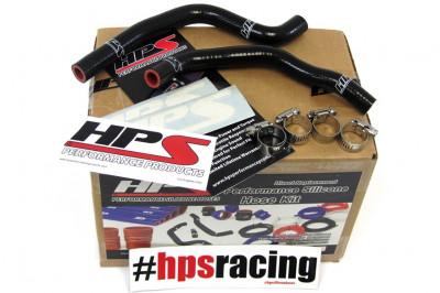 HPS 57-1373-BLK hose kit