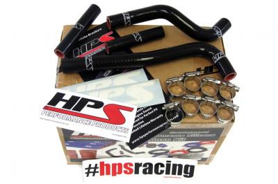HPS 57-1371-BLK hose kit