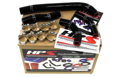 HPS 57-1235-BLK hose kit