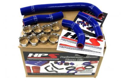 HPS 57-1235-BLUE hose kit