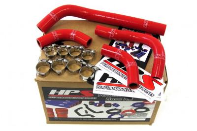 HPS 57-1234-RED-2 hose kit