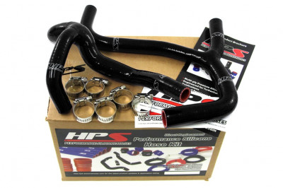 HPS 57-1238-BLK hose kit