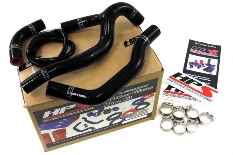 HPS 57-1237-BLK hose kit