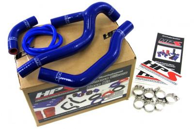 HPS 57-1237-BLUE hose kit